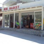 fal_bay_mini_market_08