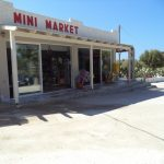 fal_bay_mini_market_09
