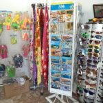 fal_bay_mini_market_12