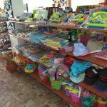 fal_bay_mini_market_13