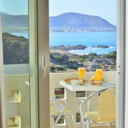 apartment-sea-view-ground-floor_001