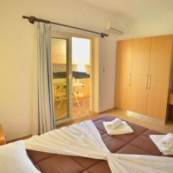 apartment-sea-view-ground-floor_005